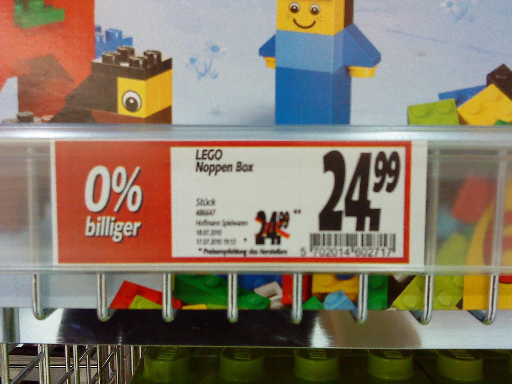 Sagenhafte 0% sparen!