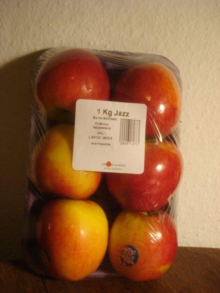 Apple Corps mit neuen Geschäftsideen